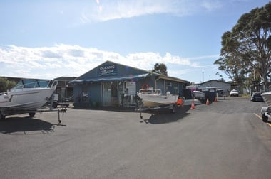 Mechanical Repair  business for sale in Busselton - Image 2