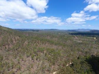 1/3609 Mulligan Highway Mount Molloy QLD 4871 - Image 1