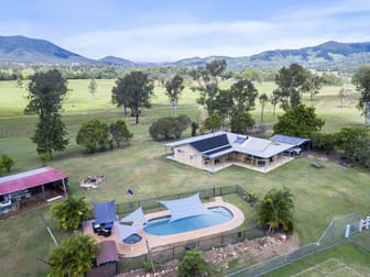 2956 Woolooga Road Gympie QLD 4570 - Image 1