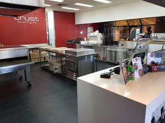Food, Beverage & Hospitality  business for sale in Norwood - Image 3