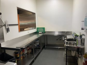 Food, Beverage & Hospitality  business for sale in Aitkenvale - Image 3