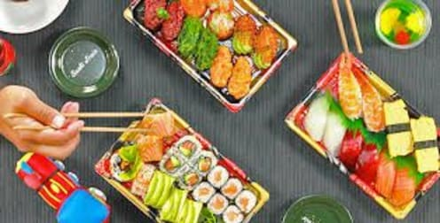 Food, Beverage & Hospitality  business for sale in North Sydney - Image 1