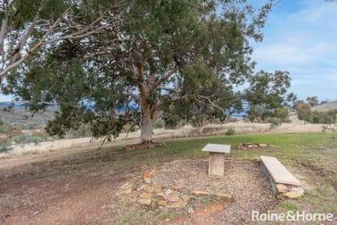 1871 Sofala Road Peel NSW 2795 - Image 2