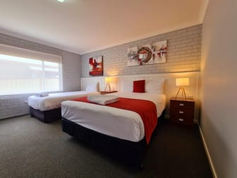 Motel  business for sale in Taree - Image 3