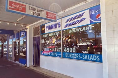 Food, Beverage & Hospitality  business for sale in Moe - Image 1