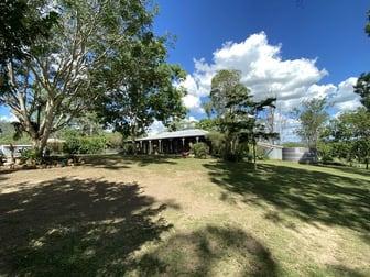 6294 Brisbane Valley Highway Biarra QLD 4313 - Image 1