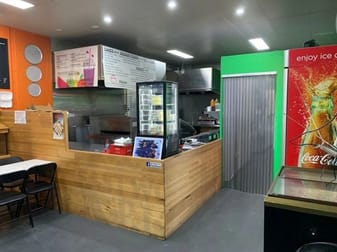 Restaurant  business for sale in Kilsyth South - Image 2