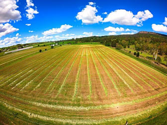 3 Tutin Road Fassifern Valley QLD 4309 - Image 2
