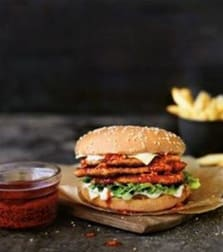 Food, Beverage & Hospitality  business for sale in Brisbane City - Image 2
