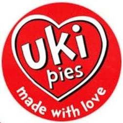 Bakery  business for sale in Uki - Image 1