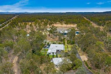 385 Fords Road Gatton QLD 4343 - Image 2