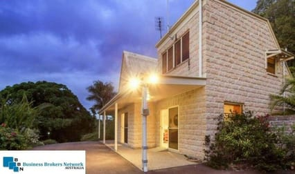 Guest House / B&B  business for sale in Cooroy - Image 1