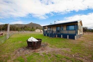75 Wollemi Peak Road Bulga NSW 2330 - Image 2