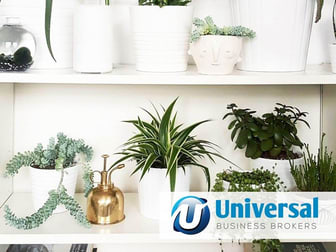 Homeware & Hardware  business for sale in Gymea - Image 2