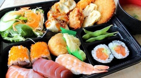 Takeaway Food  business for sale in South Yarra - Image 1