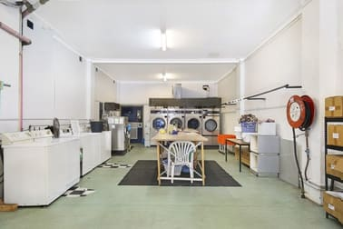 Professional Services  business for sale in Port Kembla - Image 2