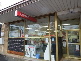 Post Offices  business for sale in Bayswater - Image 1