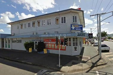 Hotel  business for sale in Rockhampton - Image 1
