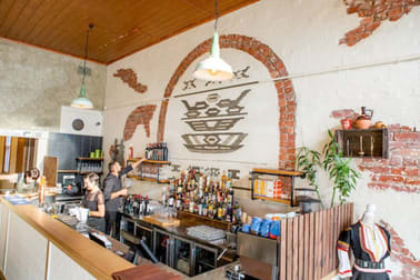Food, Beverage & Hospitality  business for sale in Northcote - Image 1