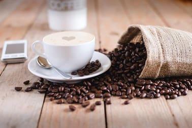 Cafe & Coffee Shop  business for sale in Hurstville - Image 1