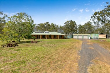 522 Wiemers Road, Southbrook QLD 4363 - Image 3