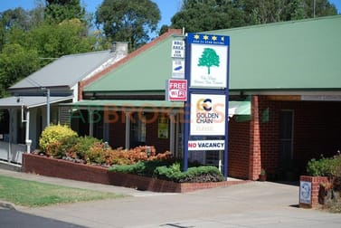 Accommodation & Tourism  business for sale in Tumut - Image 1