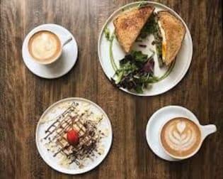 Food, Beverage & Hospitality  business for sale in Sydney - Image 2