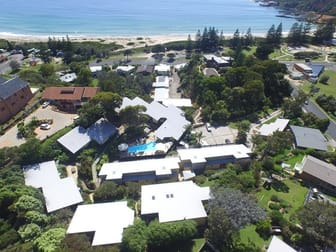 Management Rights  business for sale in Tathra - Image 1