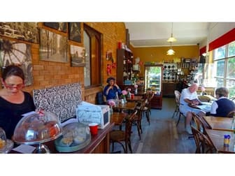 Cafe & Coffee Shop  business for sale in Leura - Image 3