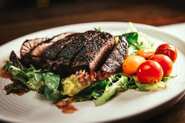 Restaurant  business for sale in Rowville - Image 1
