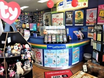 Retail  business for sale in Terrigal - Image 2