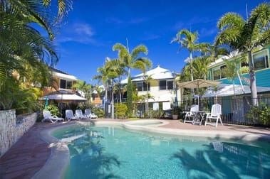 Management Rights  business for sale in Peregian Beach - Image 2