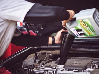 Mechanical Repair  business for sale in Moore Park - Image 1