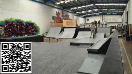 Leisure & Entertainment  business for sale in VIC - Image 3
