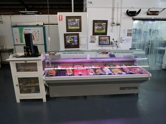 Butcher  business for sale in Busselton - Image 2