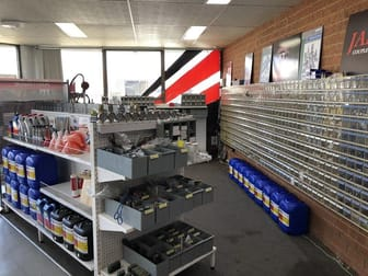 Accessories & Parts  business for sale in Melbourne - Image 3