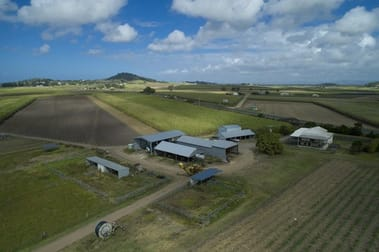 1102 Bruce Highway Farleigh QLD 4741 - Image 1