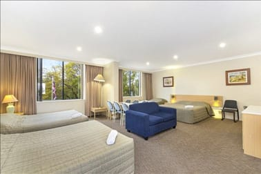 Accommodation & Tourism  business for sale in Penrith - Image 3
