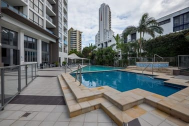 Management Rights  business for sale in Surfers Paradise - Image 2