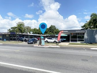 Professional Services  business for sale in Cairns - Image 3
