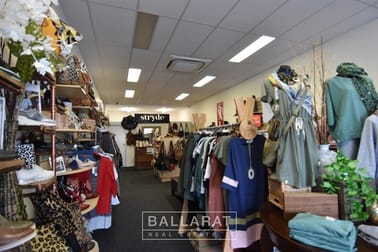 Retail  business for sale in Ballarat Central - Image 3