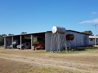 513 Nerada Rd Tinana South QLD 4650 - Image 3