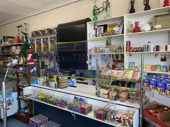 Supermarket  business for sale in Campbellfield - Image 3