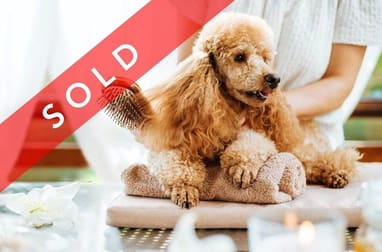 Animal Related  business for sale in Adelaide - Image 1