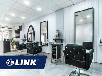 Hairdresser  business for sale in St Peters - Image 1