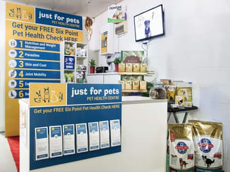 Animal Related  business for sale in Stepney - Image 2