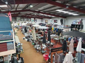Shop & Retail  business for sale in Lavington - Image 1