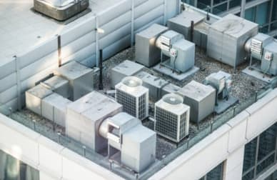 Industrial & Manufacturing  business for sale in Sydney - Image 1