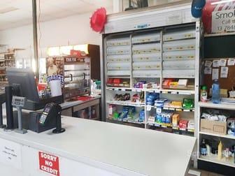 Food, Beverage & Hospitality  business for sale in Brewarrina - Image 3