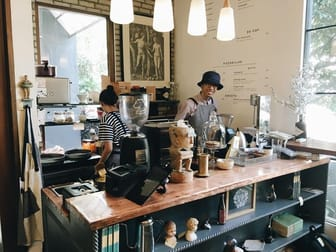 Cafe & Coffee Shop  business for sale in Tweed Heads - Image 3